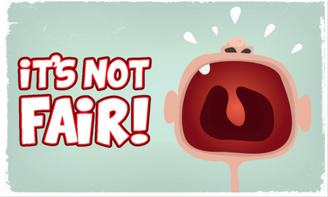 childrens-xpeditions-its-not-fair-truth-vimeo-thumbnail