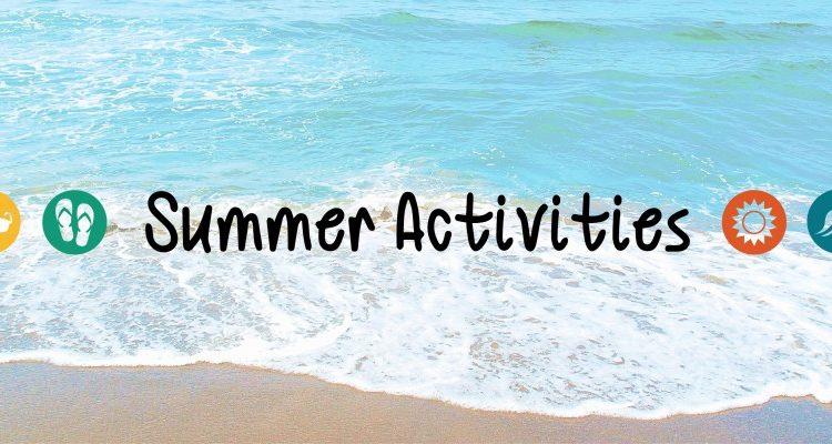 summer-activities-webpage-header-770x300-1024x400