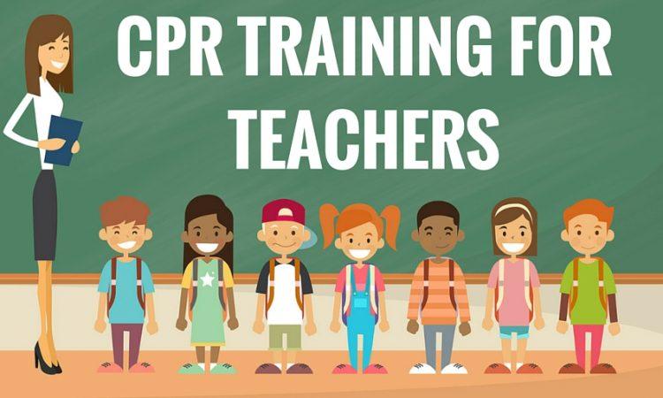 CPR-Training-for-Teachers