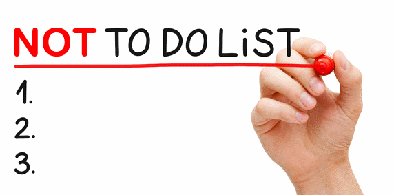 writing-not-to-do-list-is-as-important-as-to-do-list-for-effective-productivity-in-life